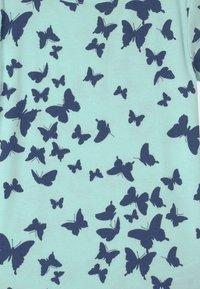 GAP - GIRL - Pyjama set - multi-coloured - 3