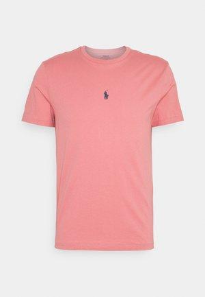 REPRODUCTION - T-shirt basic - desert rose