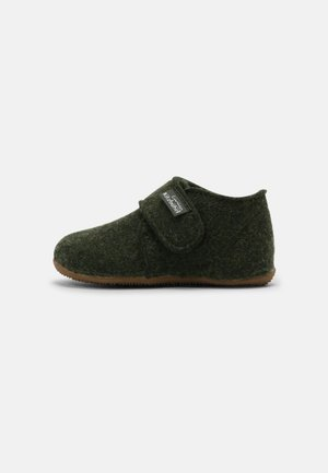 Pantoffels - fango