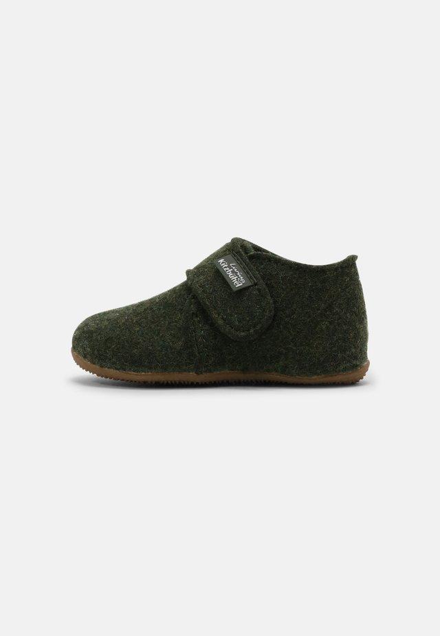Domácí obuv - fango