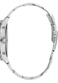 Guess - VERTEX - Chronograph watch - silver tone - 2