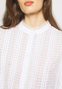 See by Chloé - Košile - white - 5