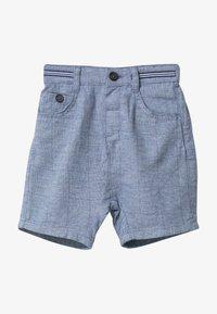 LC Waikiki - Shorts - navy - 0