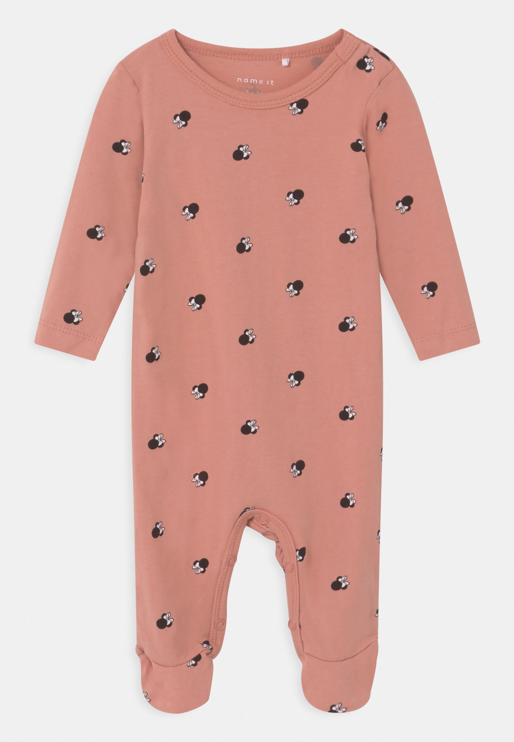 Niño NITMINNIE AINE - Pijama de bebé