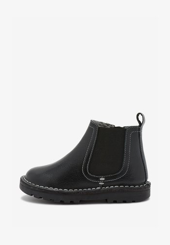 CHELSEA (YOUNGER) - Ankle boots - black