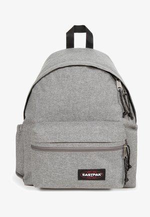 Reppu - sunday grey