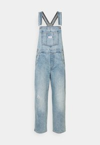 Levi's® - VINTAGE OVERALL - Salopette - afternoon stroll - 0