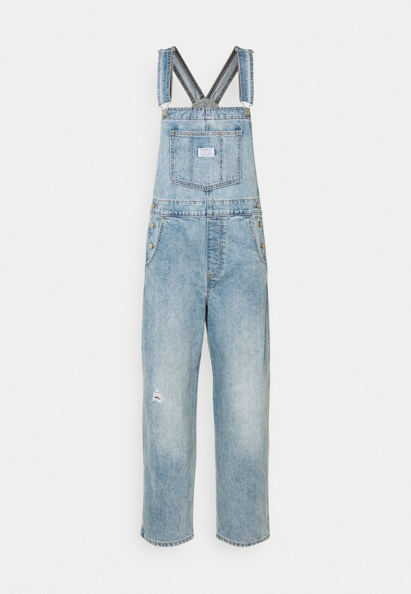 Levi's® - VINTAGE OVERALL - Salopette - afternoon stroll