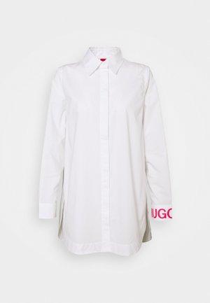 ESMERA - Button-down blouse - open miscellaneous