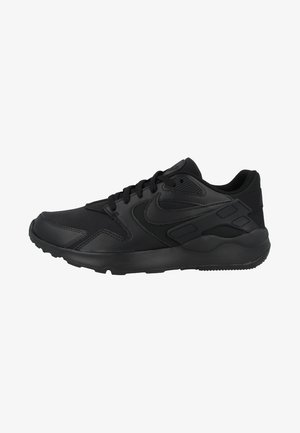 LD VICTORY - Trainers - black