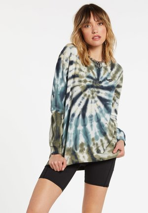 ON BLAST - Sweatshirt - multi