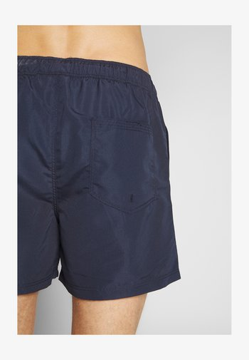 JJIARUBA SWIM  SHORTS