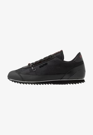 MONTANYA - Trainers - black