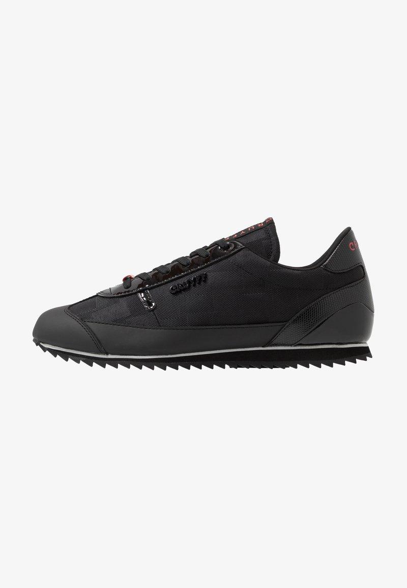 Cruyff - MONTANYA - Trainers - black