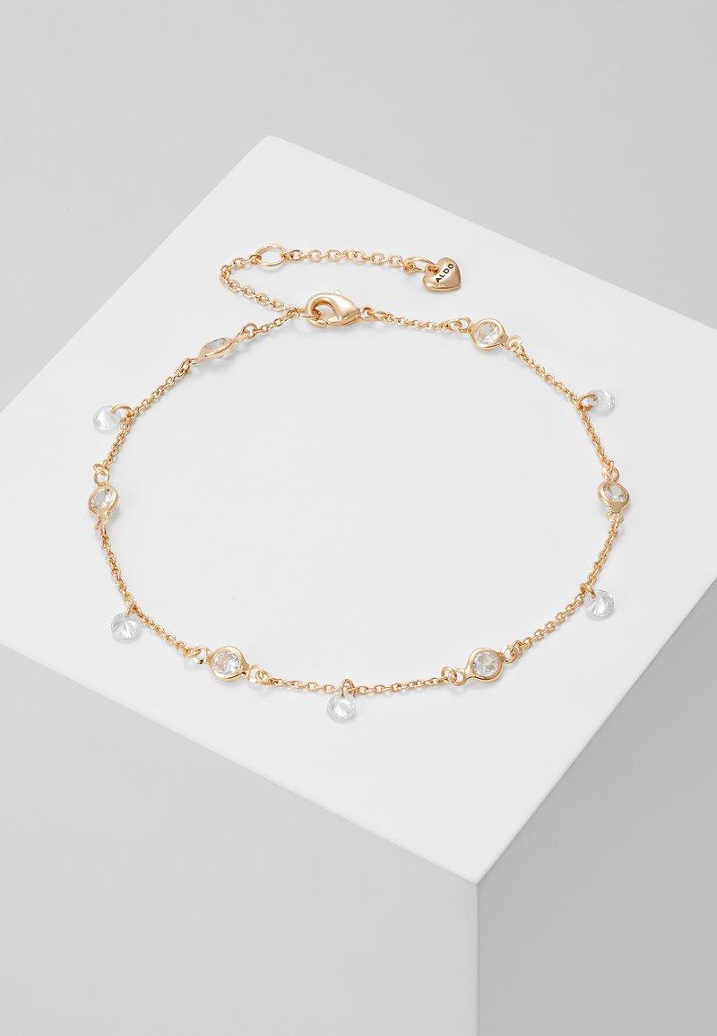ALDO - SPIDOLAS - Accessoires - Overig - gold-coloured
