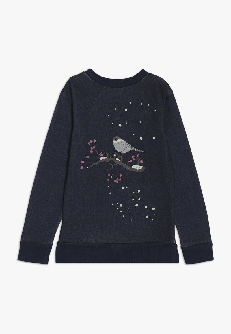 Walkiddy - Sweatshirts - dark blue