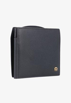 151723 - Geldbörse - schwarz