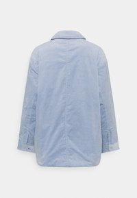 Weekday - TARA JACKET - Light jacket - light blue - 7