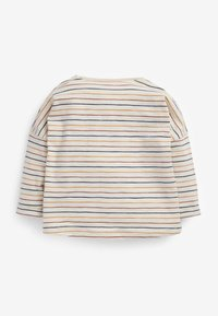 Next - 4 PACK  - Long sleeved top - multi-coloured - 5