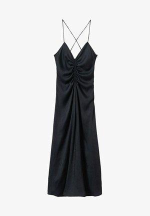 Vestito elegante - bleu nuit