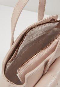 Ted Baker - LONYN - Handbag - nude pink - 3