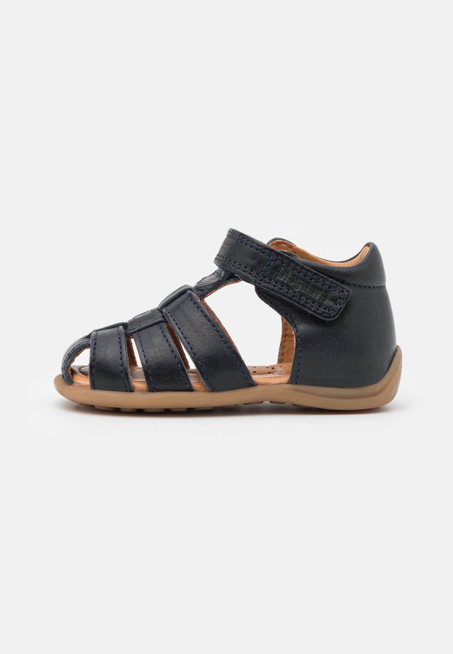 Kids AVA UNISEX - Sandals