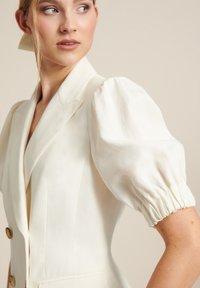 Luisa Spagnoli - Blazer - off-white - 2