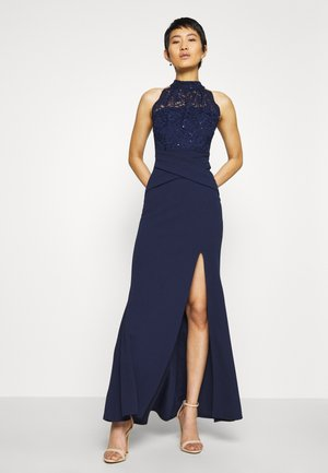 KAYTI  - Robe de cocktail - navy
