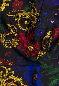 Versace Jeans Couture - Scarf - melanzaza - 2