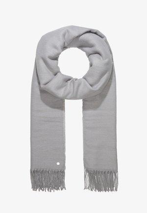 FACE - Šála - grey