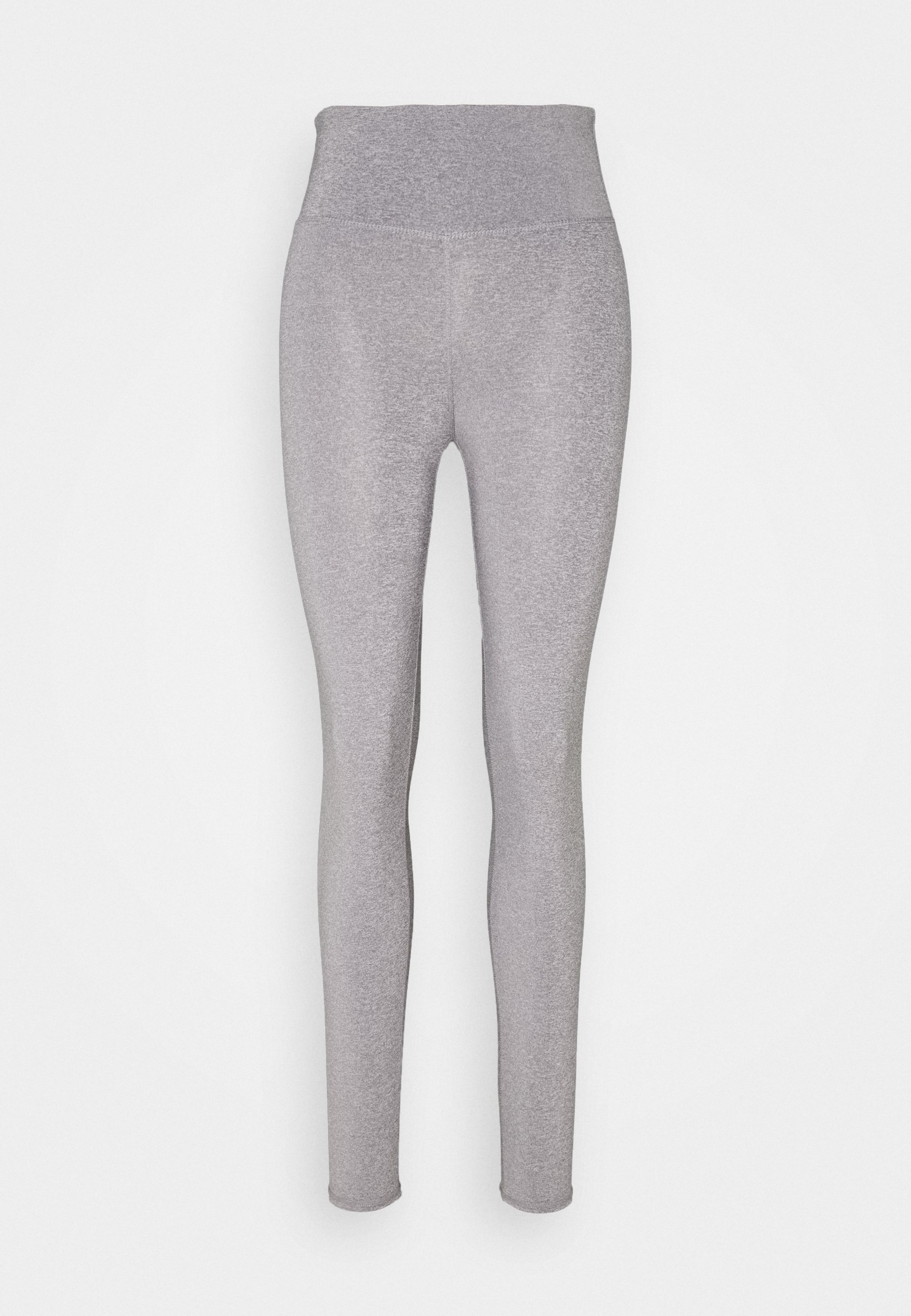 Cotton On Body Active Core Tight Legging Mid Grey Marle Zalando Nl