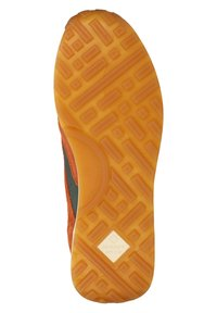 GANT - Sneakers laag - b.orange/tart.green g - 4