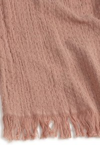 OYSHO - Altri accessori - pink - 2