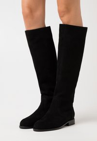 Hash#TAG Sustainable - Boots - nero - 0