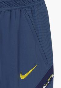 Nike Performance - TOTTENHAM HOTSPURS UNISEX - Club wear - mystic navy/tour yellow - 3