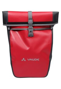 Vaude - AQUA BACK - Accessoire - indian red