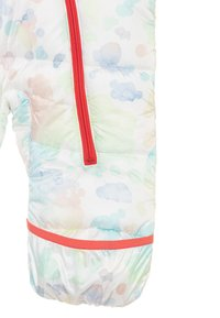 Burton - BUDDY BUBBLES - Snowsuit - multicolor - 2