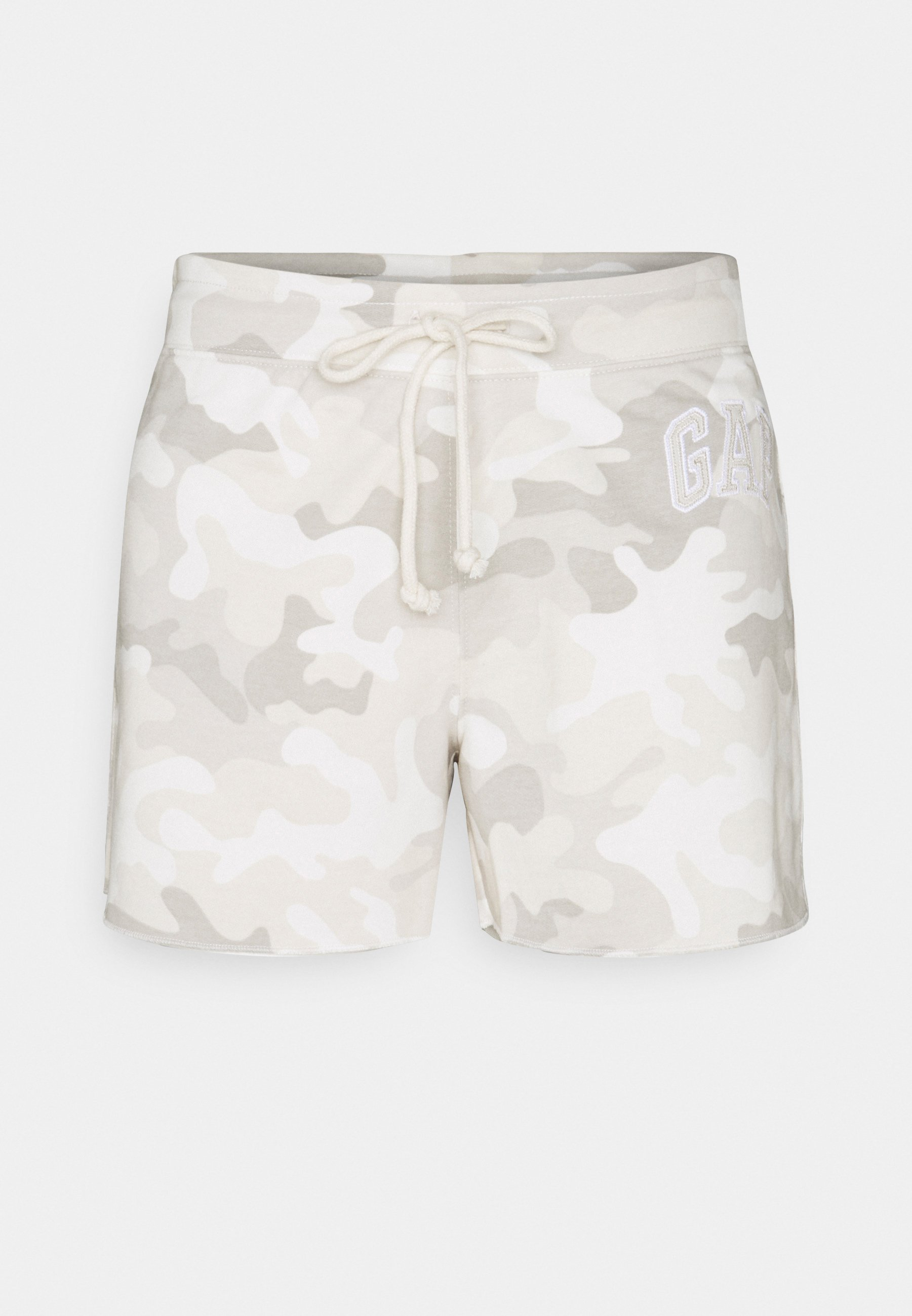 Women HERITAGE - Shorts