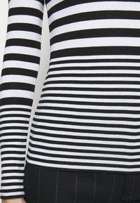 Lauren Ralph Lauren - Long sleeved top - white/polo - 5
