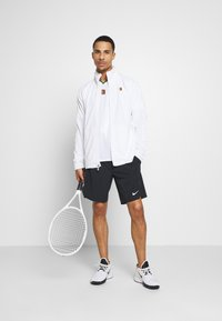 Nike Performance - JACKET - Training jacket - white - 1
