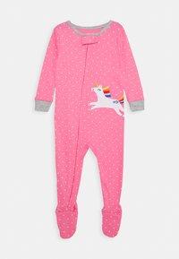 Carter's - ANNUAL UNICORN - Pyjamas - multi - 0