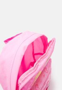 Kidzroom - BACKPACK PRINCESS ROYAL SWEETNESS - Zaino - pink - 2