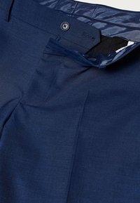 Esprit Collection - Pantalon - navy - 4