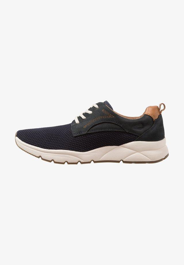 RUN - Sneaker low - midnight
