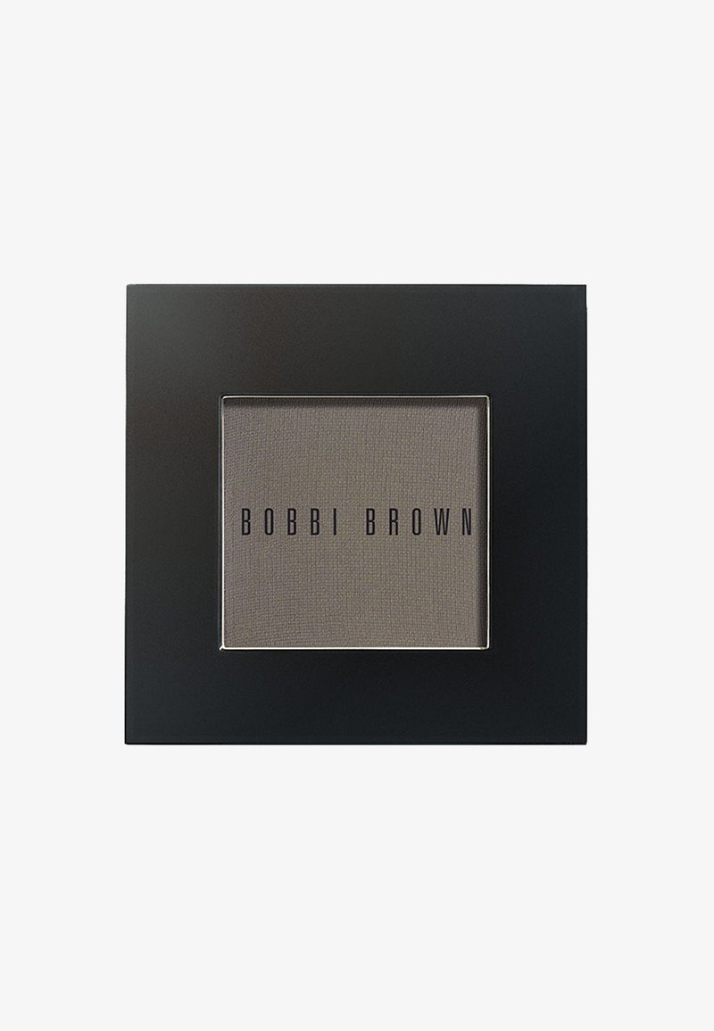 Bobbi Brown - EYE SHADOW - Eye shadow - saddle