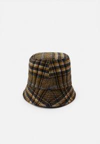 BLANCHE - Hatt - multi-coloured - 1