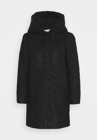 JDYSONYA - Classic coat - black