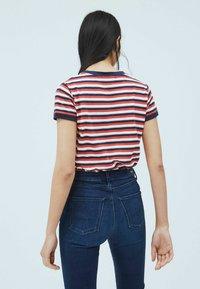 Pepe Jeans - BETHANY - Print T-shirt - multi - 2