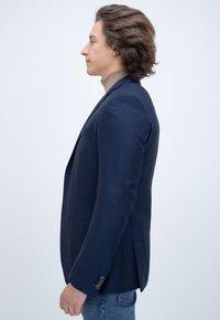 CG – Club of Gents - Suit jacket - dark blue - 3