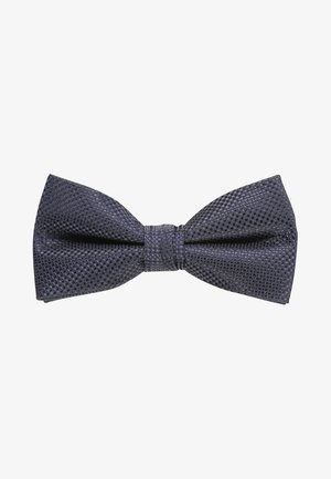 JACCOLOMBIA  - Bow tie - dark navy
